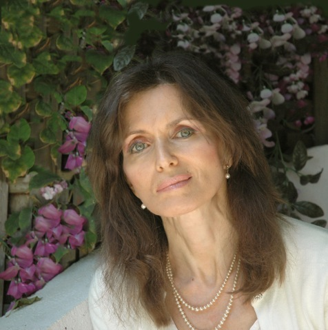Michal Levin intuitive readings spiritual teacher